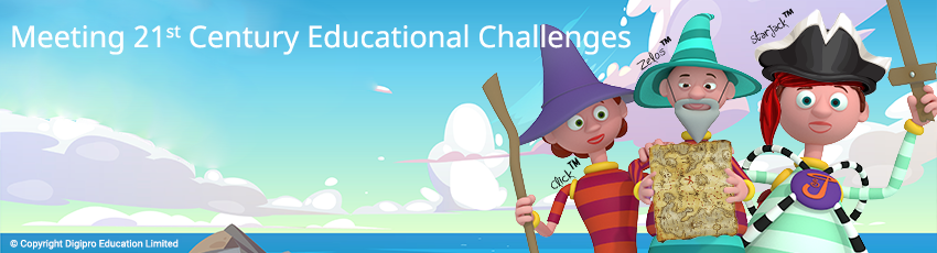 EDTECH & COVID-19: FUNecole® Meeting the Challenges